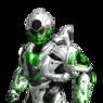 Stormrider107