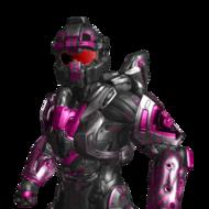 pinkkpanther999