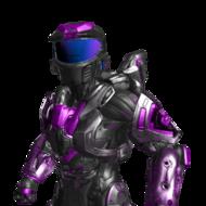 Ghostsniper924