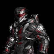KillerKevin679
