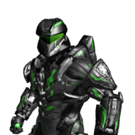 NinjaMaster3571
