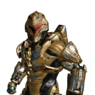 GEOMaster2552
