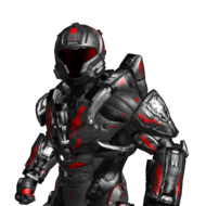 Cstriker01