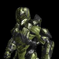Superspartan513
