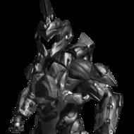 IllSpartan754