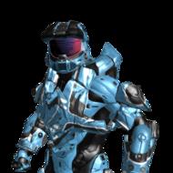 HeadGames4