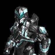 BattleDog18