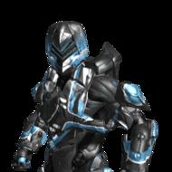 Ranger0o03049