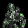 RodimusPrime047