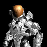 CyberF34R