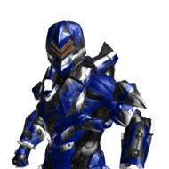 XDragotronX