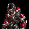 Tron2121