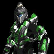 SpartanTitan48