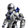 PortalGrimriper