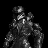 DarkSniper1462