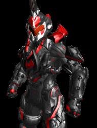 gameslayer36093