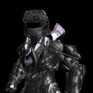 StealthCzar