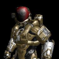 GearFerr