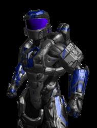 Primemaster100