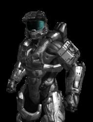 RogueSpartn