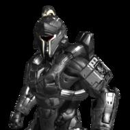 DarkMark743