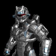 Crusader643575