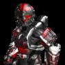 OverlordOfWar68