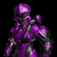 Spartan301ccc