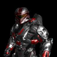 DeadlyCobra33