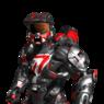 BloodSniperWolf