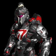 Machine5x7