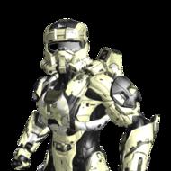 SpartanObi17
