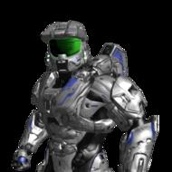MercenaryZx5939