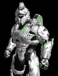 EvilOnE518