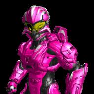 CommanderThorn1