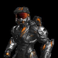 blasterwovle9