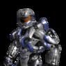 SpartanJ91