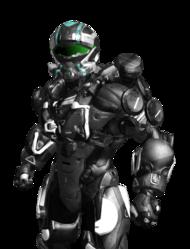 Orionlock
