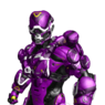 UNIPanther043