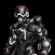 skull8896