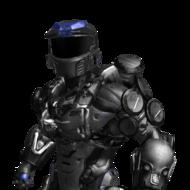 LieutenantGods