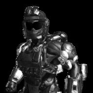 SpaceSpelunker