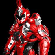 Predator3344