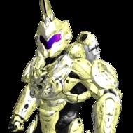 Megaloner