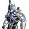 ultrasaur17