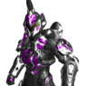 TitanMaster57