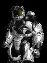shadowwolf4289