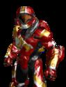 CrimsonPatri0t