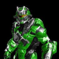 GreenPugs