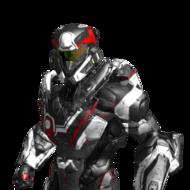 DemonSlayer1356